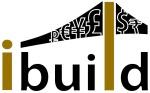 ibuild logo